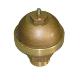 filet-bronz