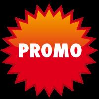 _Promotii_