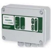 Tablouri de comanda pentru controlul electropompelor