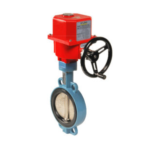 robineti-fluture-cu-actionare-electrica-manson-silicon
