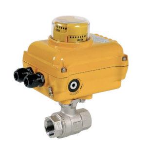 robineti-sfera-2-piese-inox-cu-actionare-electrica-pn63