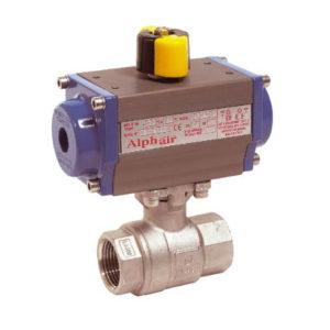 robineti-sfera-2-piese-inox-cu-actionare-pneumatica-pn63