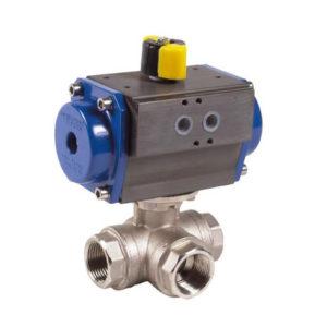 robineti-sfera-3-cai-alama-cu-actionare-pneumatica-pn16