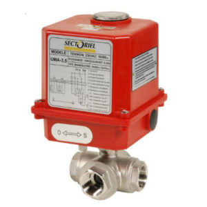 robineti-sfera-3-cai-inox-cu-actionare-electrica-pn40
