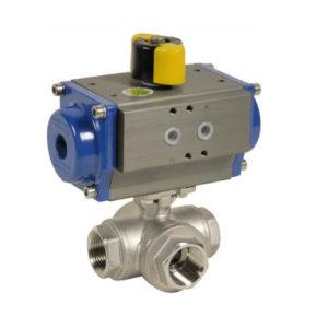 robineti-sfera-3-cai-inox-cu-actionare-pneumatica-pn40