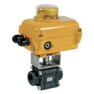 robineti-sfera-3-piese-otel-inox-cu-actionare-electrica-pn140
