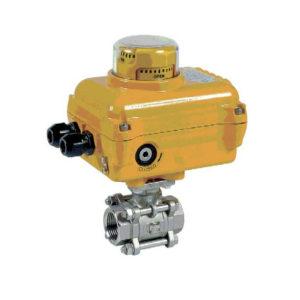 robineti-sfera-3-piese-otel-inox-cu-actionare-electrica-pn63