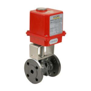 robineti-sfera-fonta-cu-actionare-electrica-pn16