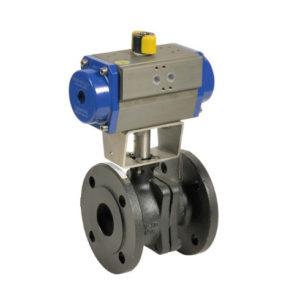 robineti-sfera-fonta-cu-actionare-pneumatica-pn16
