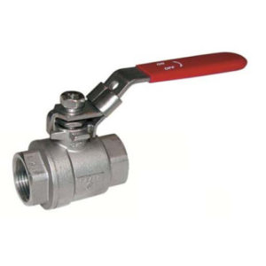 robineti-sfera-inox-2-piese-pn63-temperaturi-ridicate