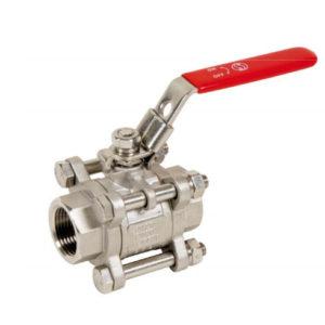 robineti-sfera-inox-3-piese-pn63
