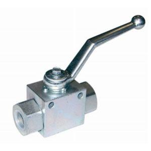 robineti-sfera-otel-galvanizat-pn500
