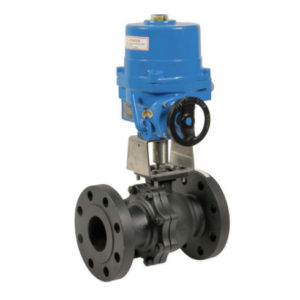 robineti-sfera-otel-inox-cu-actionare-electrica-ansi-150