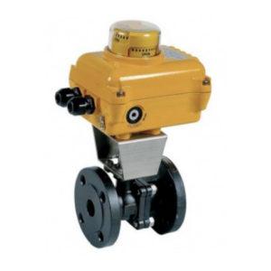 robineti-sfera-otel-inox-cu-actionare-electrica-pn16