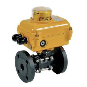 robineti-sfera-otel-inox-cu-actionare-electrica-pn40