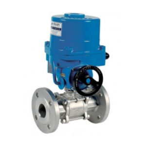 robineti-sfera-otel-inox-cu-actionare-electrica-pn40-referinta-plus