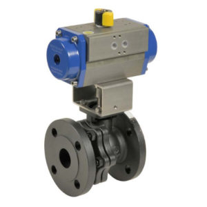 robineti-sfera-otel-inox-cu-actionare-pneumatica-ansi-150