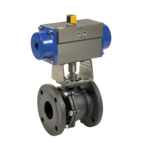 robineti-sfera-otel-inox-cu-actionare-pneumatica-pn16