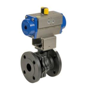 robineti-sfera-otel-inox-cu-actionare-pneumatica-pn16-referinta-plus