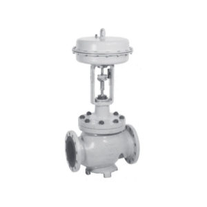 robineti-ventil-de-reglaj-actionare-pneumatica