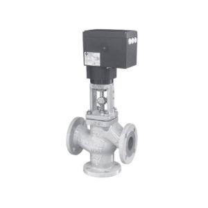 robineti-ventil-reglaj-actionare-electrica