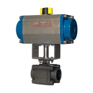 robinetii-sfera-3-piese-otel-inox-cu-actionare-pneumatica-pn140