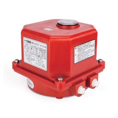 actionari-electrica-um3-156-nm