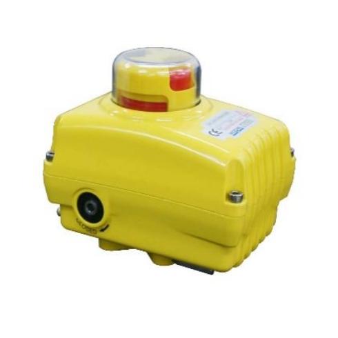 actionari-electrice-sa05-50-nm