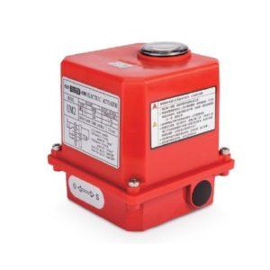 actionari-electrice-um2-7