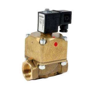 electroventile-presiuni-ridicare-248-hp