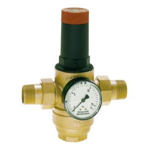 reductoare-presiune-apa-alama-d06fh