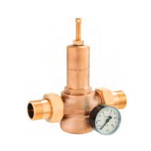 reductoare-presiune-apa-bronz-681