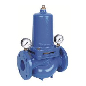 reductoare-presiune-apa-fonta-d15s