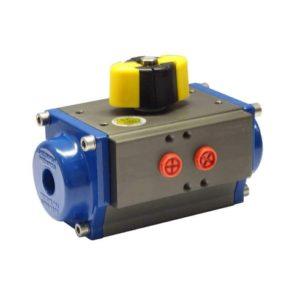 actionari-pneumatice-180-grade