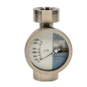 debimetre-magnetice-mf200e