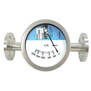 debitmetre-magnetice-inox-br250s
