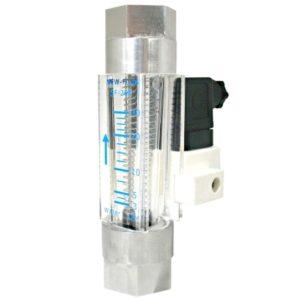 debitmetre-policarbonat-cu-flotor