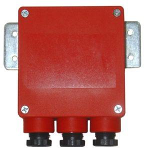 electroventil-gaz-cu-senzor-seismic
