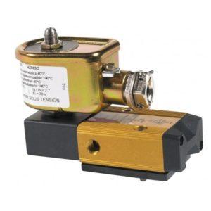 electroventil-pilot-antiex-pentru-actionari-pneumatice