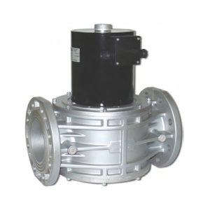 electroventile-gaz-cu-rearmare-automata-360-mbar