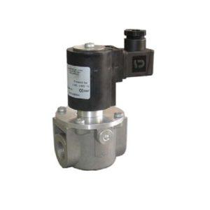 electroventile-gaz-cu-rearmare-automata-6-bar