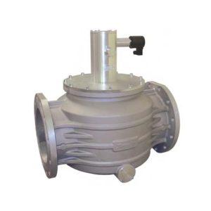 electroventile-gaz-cu-rearmare-manuala-500-mbar