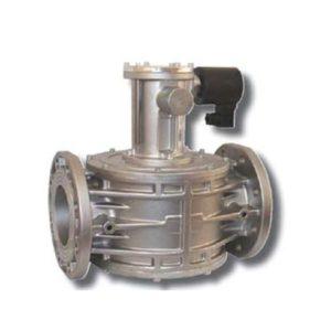 electroventile-gaz-cu-rearmare-manuala-6-bar