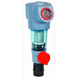 filtre-autocuratitoare-cu-spalare-in-contracurent-fn74cs