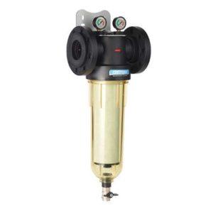 filtre-centrifugale