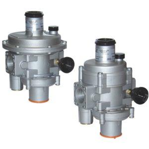 filtre-regulatoare-gaz-5-bar