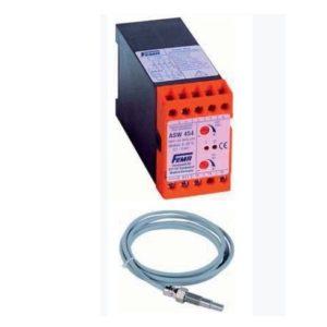 fluxostate-electronice-pentru-lichide