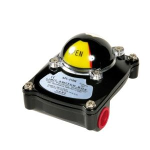 limit-switch-apl210