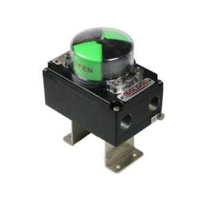 limit-switch-ip67
