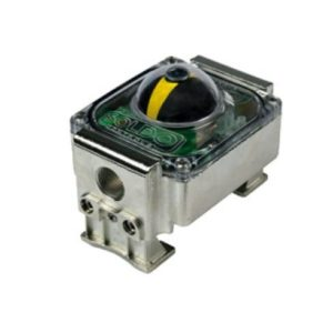 limit-switch-universal-ip65